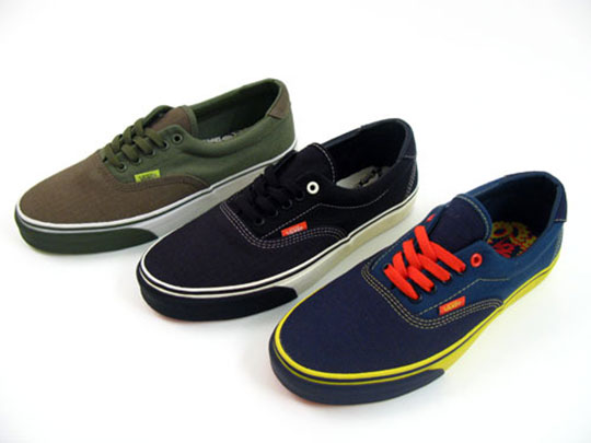 vans-fixed-gear-era-pack-2