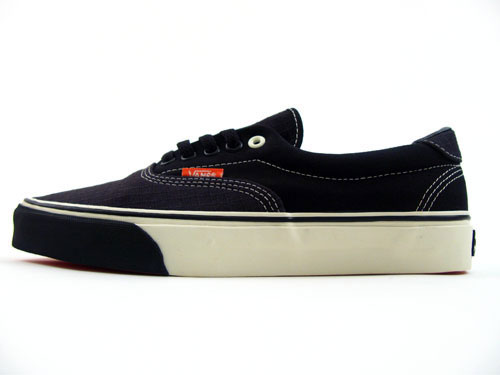 vans-fixed-gear-era-pack-3