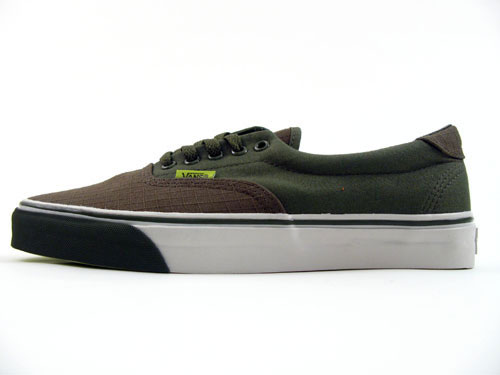 vans-fixed-gear-era-pack-4