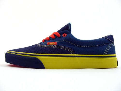 vans-fixed-gear-era-pack-5
