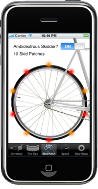 bike_gears_screenshot_3_small