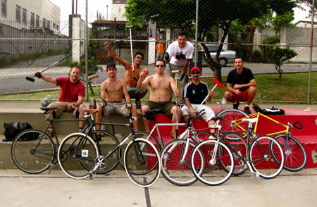 bike_polo001_sp