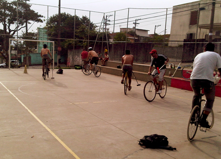 bike_polo003_sp