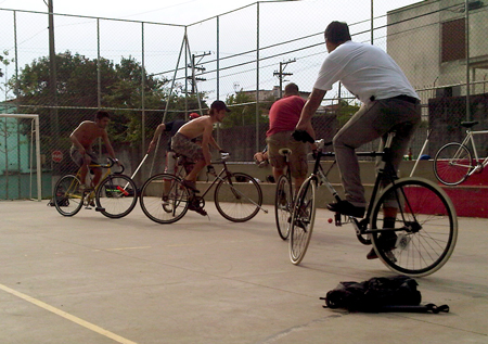 bike_polo004_sp